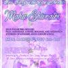 Maha Shivratri (3/4)