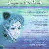 Sampoorna Gita Paath (12/6 – 12/15)
