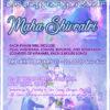 Maha Shivratri (2/21)